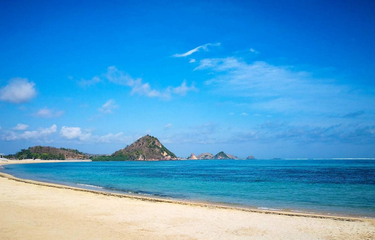 3 Rare Tips To Saving Money On Beach Vacation Travel